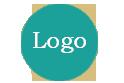 OYA | Système b2b dédié aux entreprises partenaires